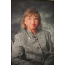 Helen Elizabeth Williams Kaiser