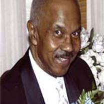 R. Jones