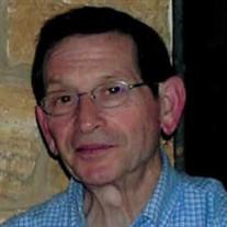 Louis Joseph Guccione Jr.