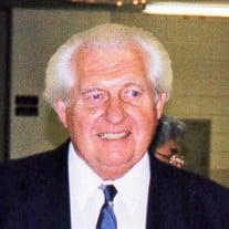 John Leo Gerhardt