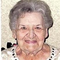 Dorothy Pokorski