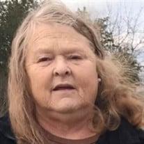 Ms. Marjorie Louise Murphy