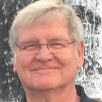 Barry L. Koch