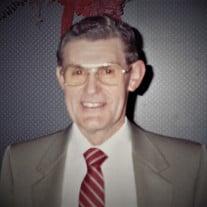 Charles Henry Spaulding