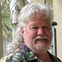 Mr. Dallas Ray Linton Sr.