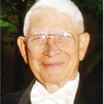 William Ivo Stein