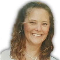 Lisa Elizabeth Smith