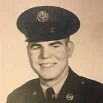 William T. Dobson