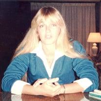 Katherine Jo Clonch