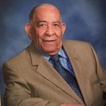 George P. Dugue, Jr.