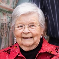 Elaine E. Hansen