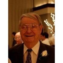 Stanley Lehman Brumley Sr.