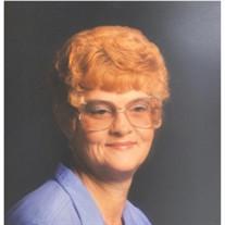 Sue S Colvin