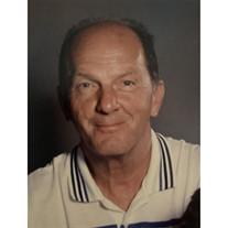 Gerald Charles Brusoski