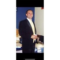 Frank Anthony Silvio III