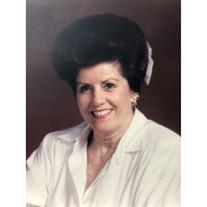 Carolyn Herndon