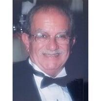 Carmine Edward Lamberto