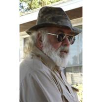 Norton David Cort