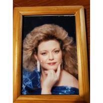 Brenda Denise Prevatt