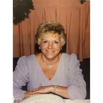 Joan Lynn Grant