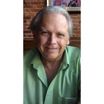 Brian George Hamby