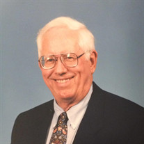 Young Joseph Simmons Jr.