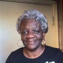Mrs. Deborah Carlton