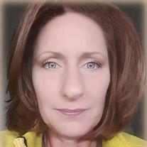 Jennifer Ann Putnam