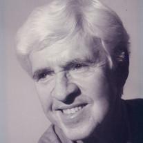 Larry D. Miller