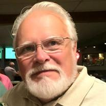 Ronald L. Hegbloom