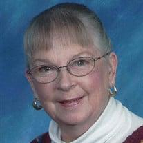 Janice Alverson Meyer