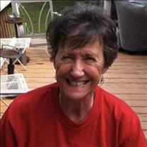 Linda Kay Saldivar