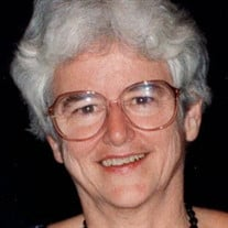 Nancy Hoon Powell