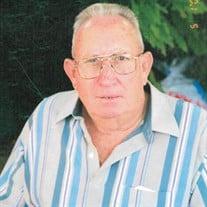 Clyde Jones, Jr