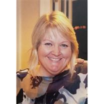 Tammy Lee Brown