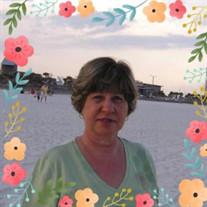 Mrs. Diane Kalivoda