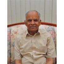 Nachiappan Shanmugam