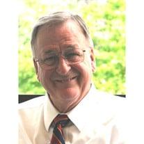 Malcolm Colin Cameron