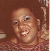Janie Laverne Norman