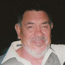 Arthur R. Espinoza