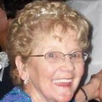 Consuelo G. Ramos
