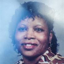 Ms. Linelle Razor