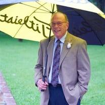 Mr. Michael J. Ramsey
