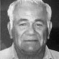 David Valdovinos Garcia