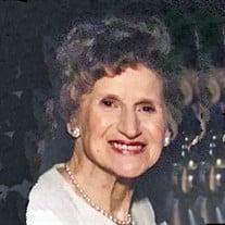Teresa Dziechciarz