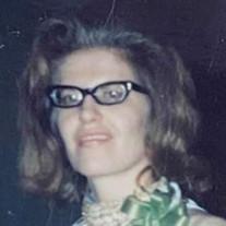Erika A. Malone