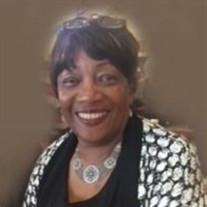 Gloria E. Bailey