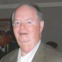 Thomas A. Dillard, Jr.