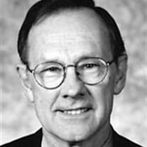 Dr. John Austin Brighton