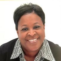 Mataline Dillard